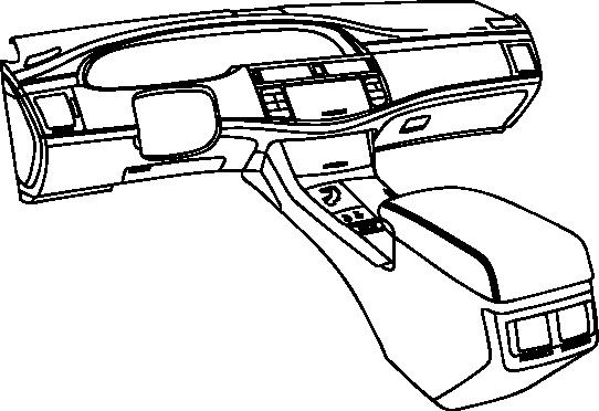 honda silverwing parts diagram  honda  auto wiring diagram